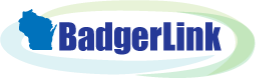 BadgerLink : Wisconsin's Digital Library