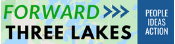 Forward Three Lakes
