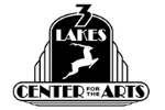 Three Lakes Center for the Arts